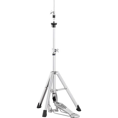 Yamaha Yamaha HHS3 ultra light hi-hat stand