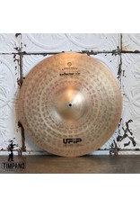 U-FIP UFiP Experience Collector Ride Cymbal 20in