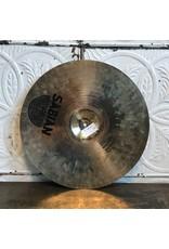 Sabian Cymbale crash usagée Sabian XS20 Medium Thin 18po