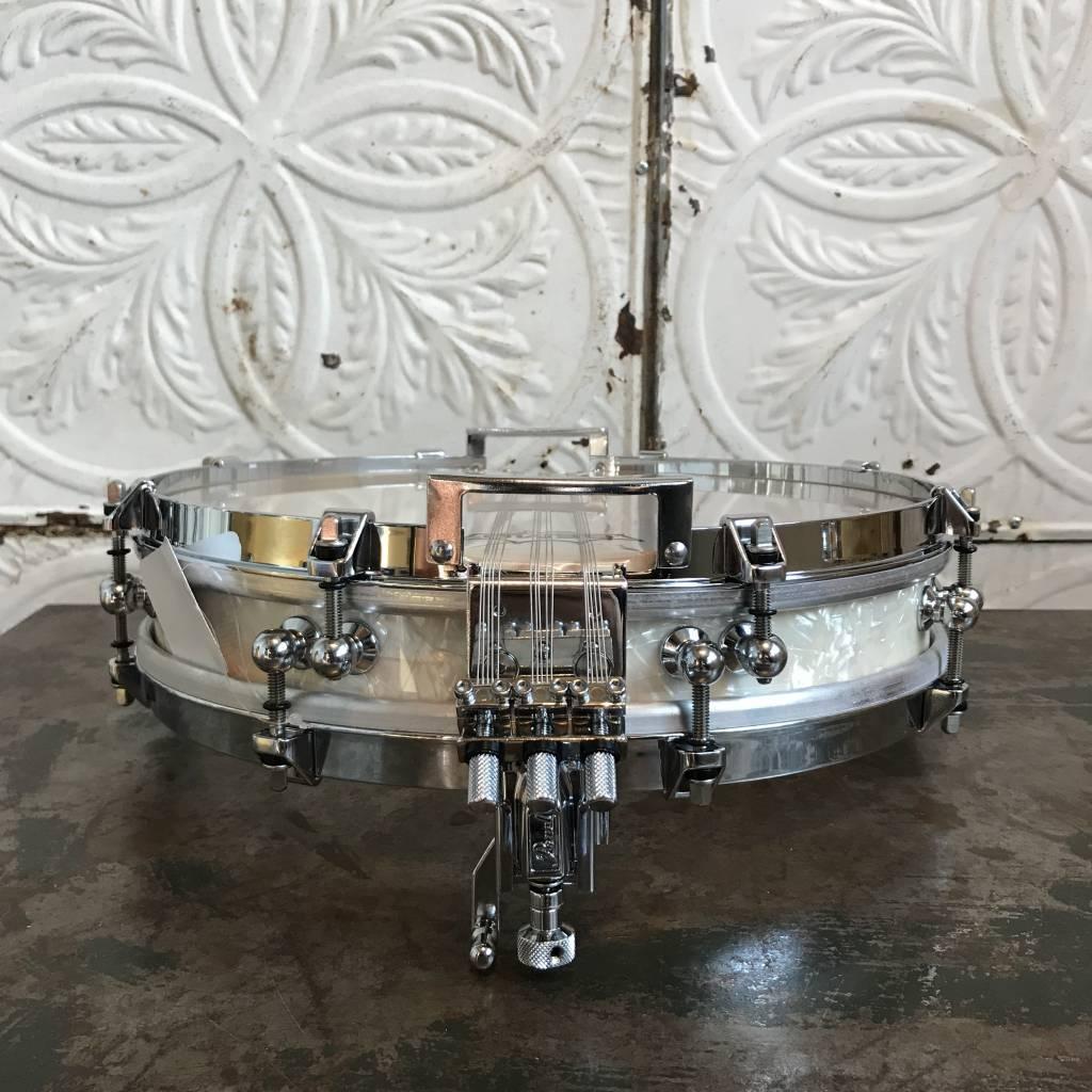 Pearl Caisse claire tarole Pearl Philharmonic Series en érable 13X2.5po