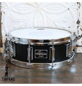 Sonor Caisse claire Sonor Gavin Harrison Protean 14X5.25po (avec dampening rings + clés)