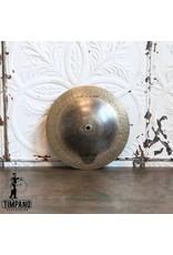 Sabian Used Sabian Ice Bell Cymbal 12in