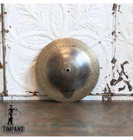Sabian Sabian Ice Bell Cymbal 12in