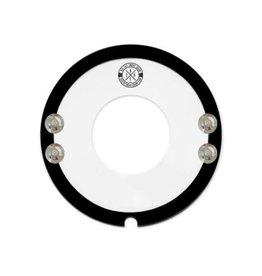 BFSD Big Fat Snare (Snare-Bourine-Donut) 14po