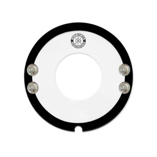 BFSD Big Fat Snare (Snare-Bourine-Donut) 14in