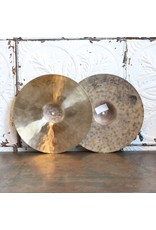 Dream Cymbales hi-hat usagées Dream Energy 14po