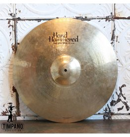 Sabian Used Sabian HH Jazz Ride Cymbal 20in