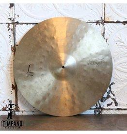 Sabian Cymbale ride usagée Sabian HHX Legacy 21po