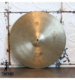 Zildjian Used Zildjian K Ride Cymbal 20in