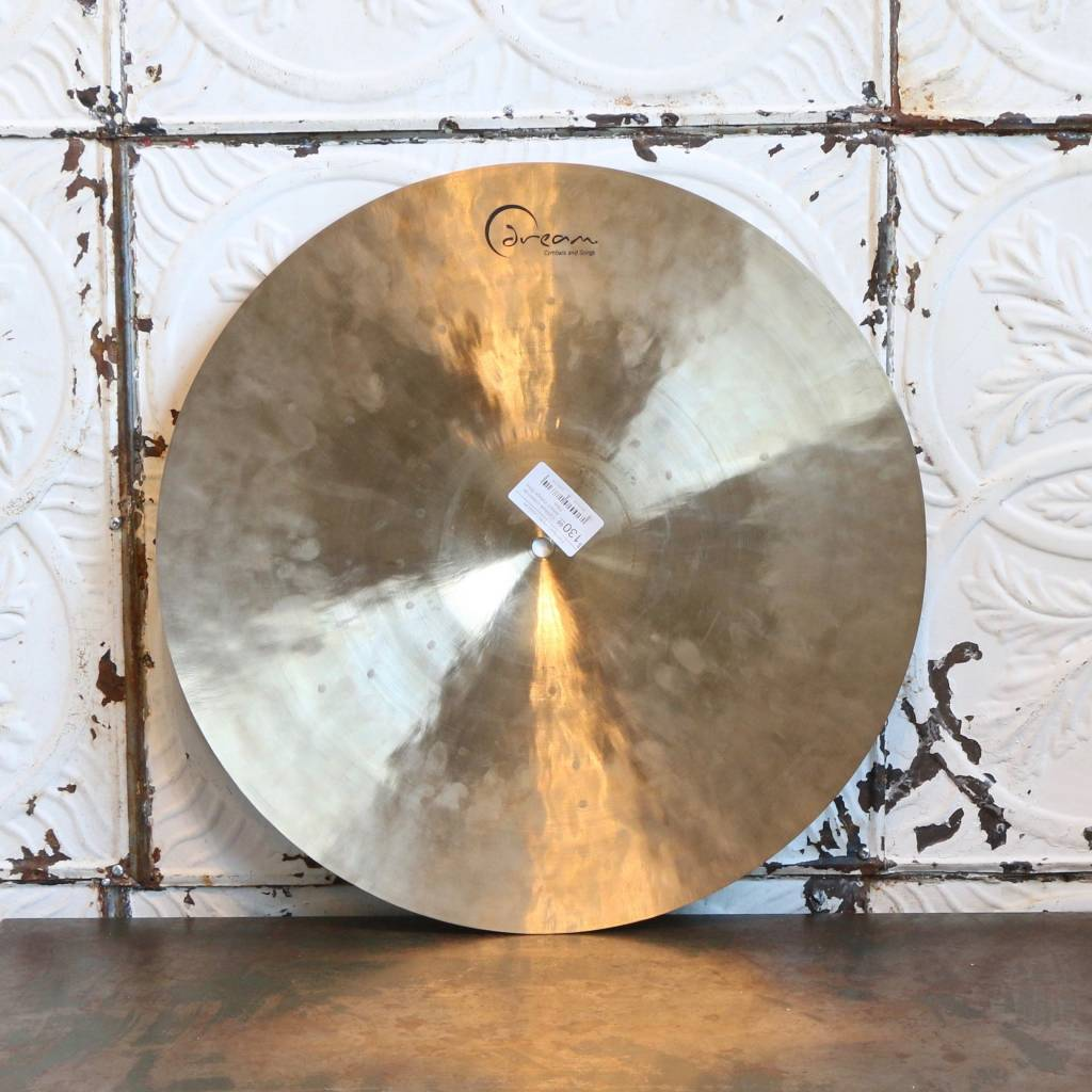 Dream Cymbale crash/ride dream Vintage Bliss 19po
