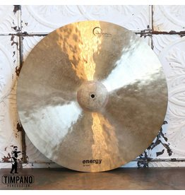 Dream Used Dream Energy Ride Cymbal 22in