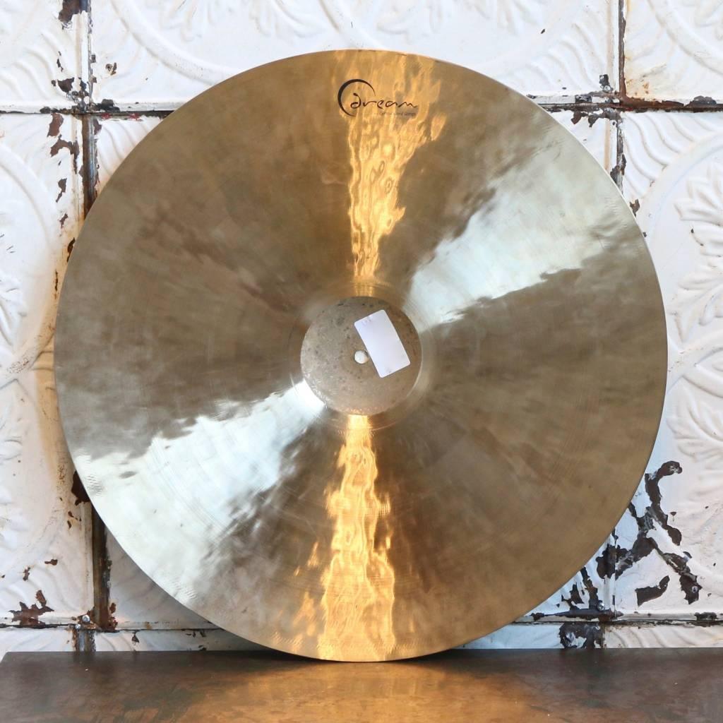 Dream Cymbale ride usagée Dream Energy 22po