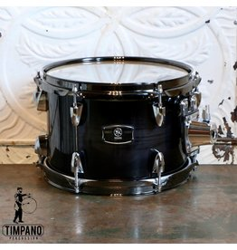 Yamaha Tom Yamaha Live Oak 10 x 7in Black Shadow Sunburst