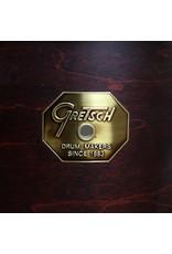 Gretsch Batterie usagée Gretsch USA Custom 22-10-12-14po