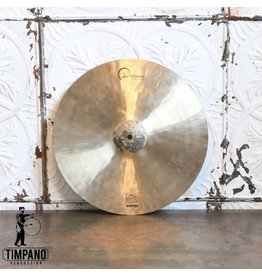 Dream Cymbale crash usagée Dream Energy 16po