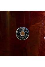 Gretsch Batterie Gretsch Catalina Club Gloss Antique Burst 18-12-14po