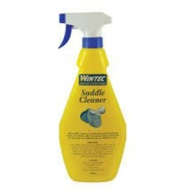 WINTEC Wintec Saddle Cleaner 17oz