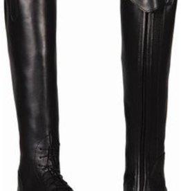 Ladies TuffRider Starter Field Boots