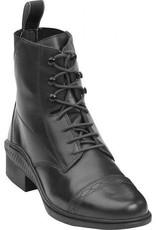 Ovation Aeros Paddock Boots