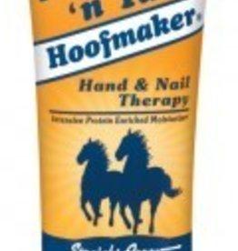 Mane n' Tail Hoofmaker 170g