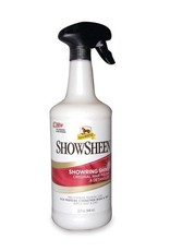 Showsheen Spray