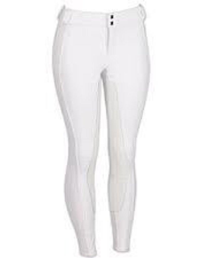 FITS PerforMax Zip Breeches