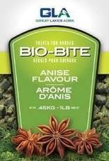 BioBite Treats