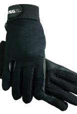 SSG Summer Gripper Glove