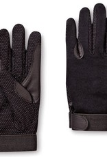 SSG Winter Gripper Glove