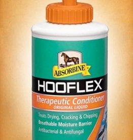 ABSORBINE Absorbine Hooflex Hoof Conditioner 450mL