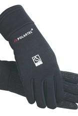 SSG Polartec Glove