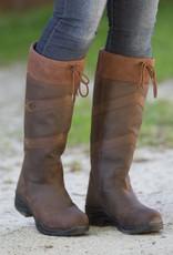 SAXON Saxon Pilton Boot Brown