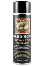 Bickmore Gard More Spray 156g