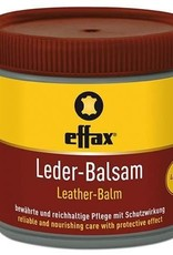 Effax Leather Balsam 500 ml