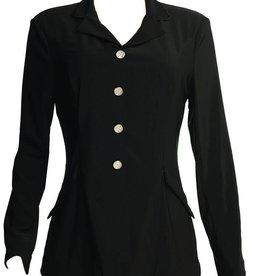 FITS RIDING FITS Zephyr Dressage Coat