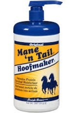 Mane 'n Tail Hoofmaker with Pump 900g