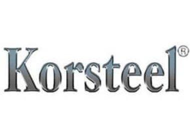 KORSTEEL