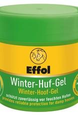 Effol Winter Hoof Gel 500 ml