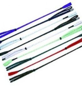 Picador Economy Crop with Wrist Loop