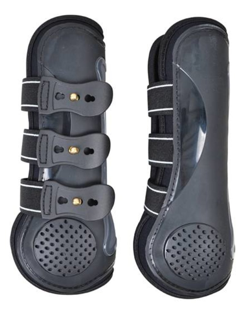 HANSBO SPORT HANSBO Sport IC Tendon Boots