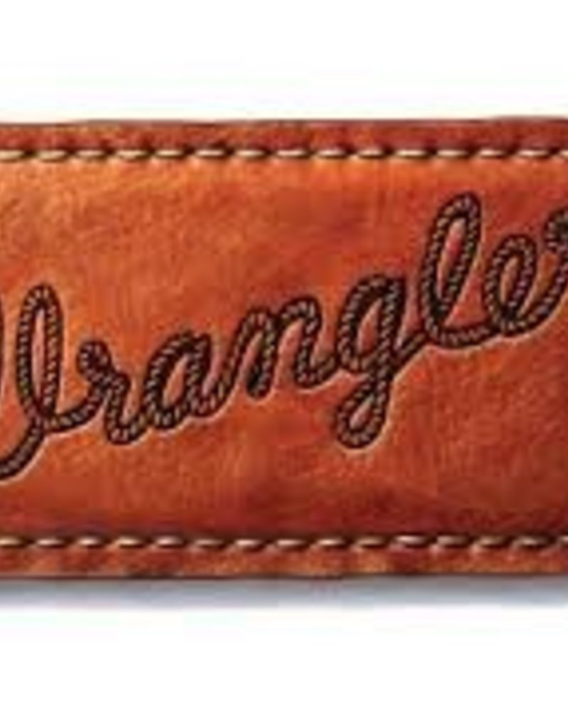WRANGLER Wrangler Boy's ProRodeo Denim Black
