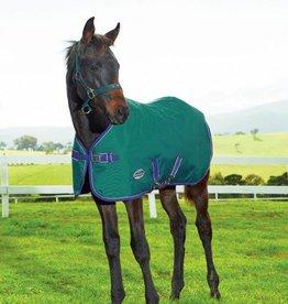 WEATHERBEETA Weatherbeeta 1200D Foal Blanket