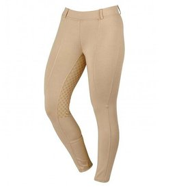 WEATHERBEETA Dublin Cool-It F/S Riding Tights