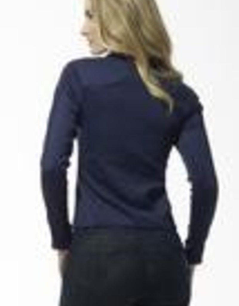 ARISTA Arista Moto Jacket