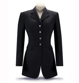 RJ Classics Dressage Show Coat Ladies' sz 14R
