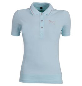BR EQUESTRIAN BR Melina Youth Polo
