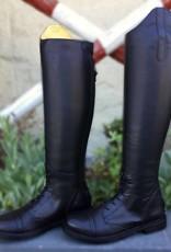 TUFFRIDER TuffRider Baroque Tall Boot