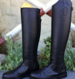 TUFFRIDER TuffRider Baroque Tall Boot