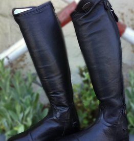 TUFFRIDER TuffRider Wellesley Tall Boot