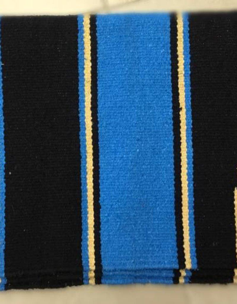 Navajo Saddle Blanket